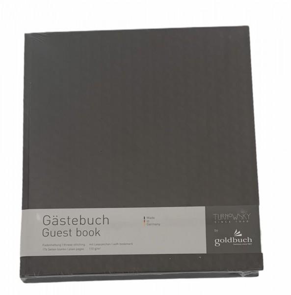 GAESTEB48438