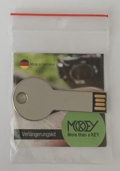 USB-Stick, 8 GB