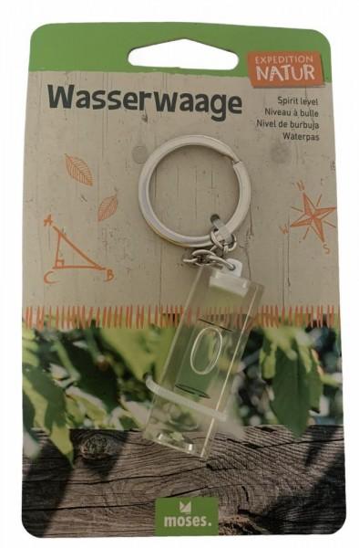 WWAAGE9799
