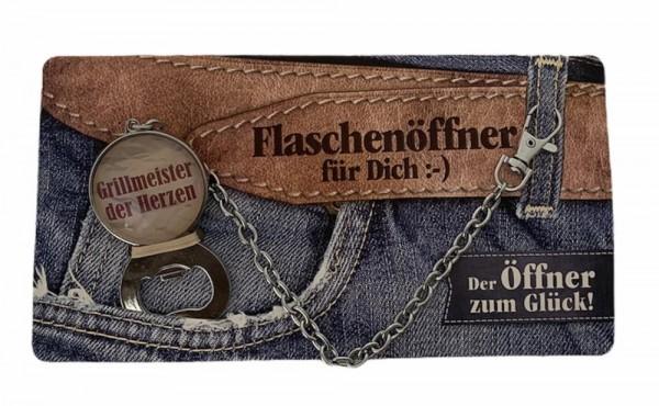FLASCH_162445