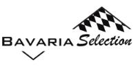 Bavaria Selektion