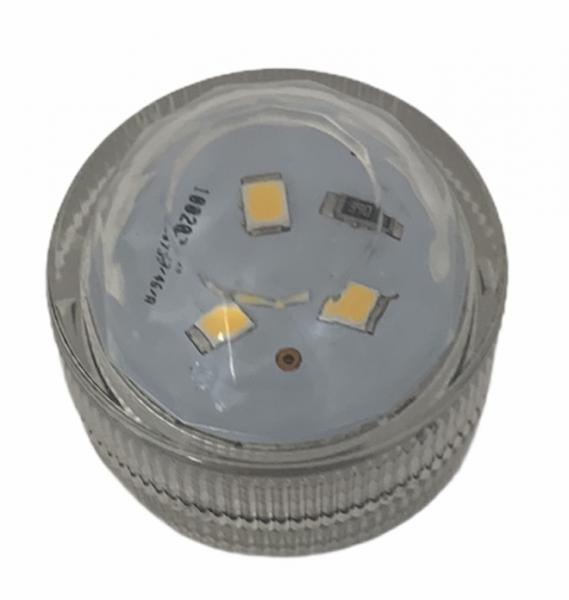 LED-Teelicht